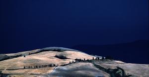Le Crete1983-1