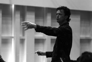 Mark Lippe-PanulaCourse-2009