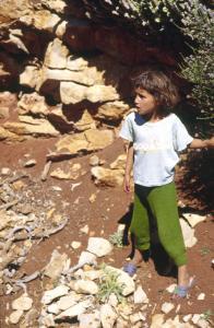 Marokk1999-1