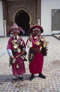 Marokk1999-14