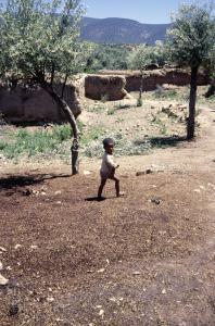 Marokk1999-17