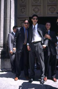 Palermo2003-4