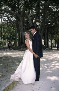 Palermo2003-7