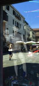 VeniceLove2013-1